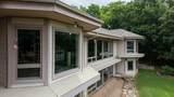 12869 Lodge Drive - Photo 10