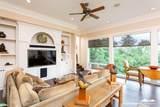 12869 Lodge Drive - Photo 11