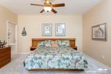 12869 Lodge Drive - Photo 21