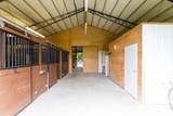 12869 Lodge Drive - Photo 24