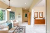 12869 Lodge Drive - Photo 27