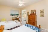 12869 Lodge Drive - Photo 28