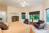 12869 Lodge Drive - Photo 29