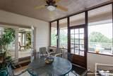 12869 Lodge Drive - Photo 3
