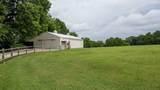 12869 Lodge Drive - Photo 4