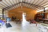12869 Lodge Drive - Photo 7