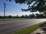 2744 Robinson Avenue - Photo 1