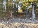 27 acres Mitchells Mile Road - Photo 13