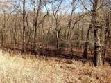 27 acres Mitchells Mile Road - Photo 21