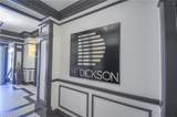 609 Dickson Street - Photo 18