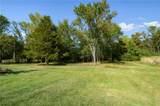 1801 Palmer Creek - Photo 28