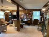 2316 County Road 211 - Photo 15