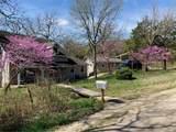 2316 County Road 211 - Photo 17