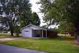 4051 Butterfield Coach Road - Photo 2