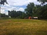 4051 Butterfield Coach Road - Photo 3