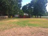 4051 Butterfield Coach Road - Photo 5