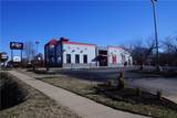 207 Bloomington Street - Photo 2