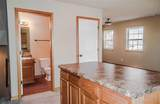 2868 Lakewood Drive - Photo 4