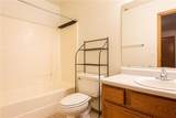 133 Briarmeadow Street - Photo 11