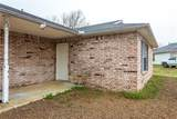133 Briarmeadow Street - Photo 3