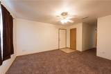 133 Briarmeadow Street - Photo 4