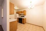 133 Briarmeadow Street - Photo 7