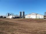 374 County Road 407 - Photo 10