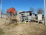 374 County Road 407 - Photo 14