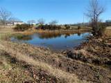 374 County Road 407 - Photo 16
