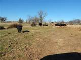 374 County Road 407 - Photo 17