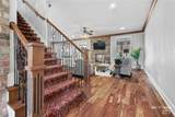 12106 Punkin Hollow Road - Photo 10