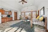 12106 Punkin Hollow Road - Photo 24