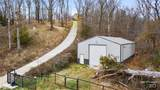 12106 Punkin Hollow Road - Photo 27