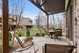 12106 Punkin Hollow Road - Photo 28