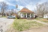 955, 981 Curtis Avenue - Photo 4