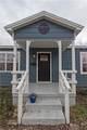 1031 Arkansas Street - Photo 1