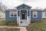 1031 Arkansas Street - Photo 2