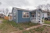1031 Arkansas Street - Photo 5
