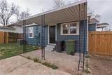 1031 Arkansas Street - Photo 7
