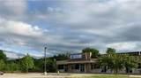 3801 Johnson Mill Boulevard - Photo 3