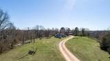 12882 Holmes Road - Photo 30