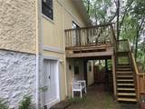 75 Mountain Street - Photo 20
