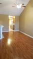 297 Copper Oaks Drive - Photo 5