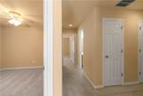 3308 Carriageway Avenue - Photo 10