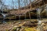 15994 Indian Creek Road - Photo 26