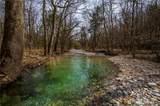15994 Indian Creek Road - Photo 27