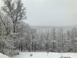 15994 Indian Creek Road - Photo 30