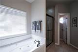 3705 Osprey Drive - Photo 13