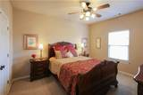 3705 Osprey Drive - Photo 16