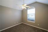 3105 Waterleaf Avenue - Photo 11